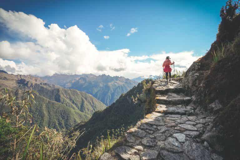 El Qhapaq Ñam, el Camino Inca que unía Sudamérica