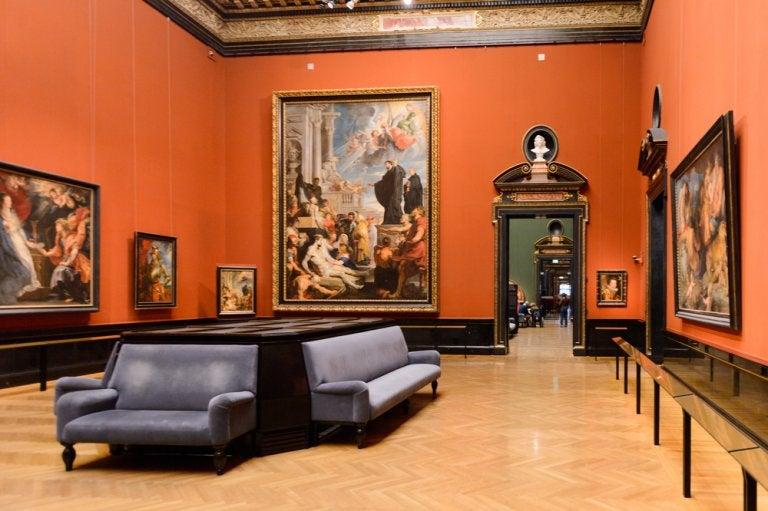Un recorrido por los museos de Viena imprescindibles