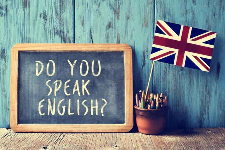 Los mejores lugares del mundo para estudiar inglés
