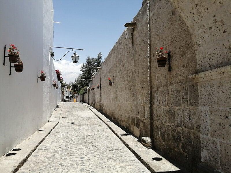 Cerrito San Vicente