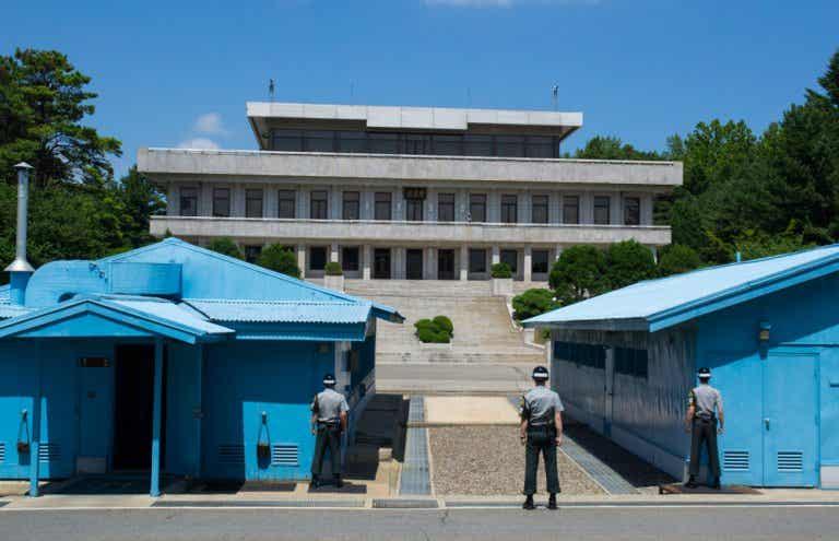 La DMZ en Corea, ¿qué es y cómo visitarla?