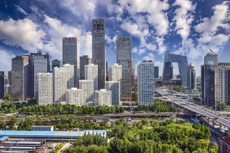 Consejos para viajar a Pekín por primera vez