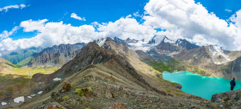 Razones para visitar Kirguistán, un país fascinante