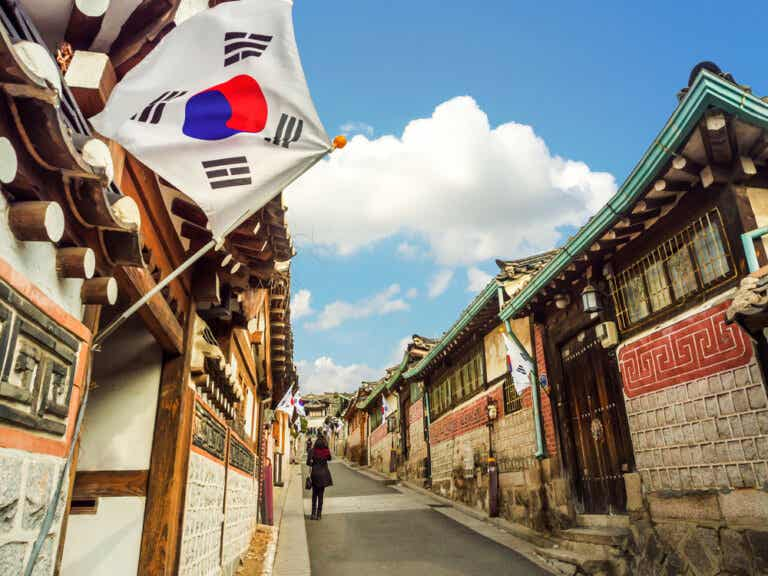 Ciudades de Corea del Sur que debes visitar