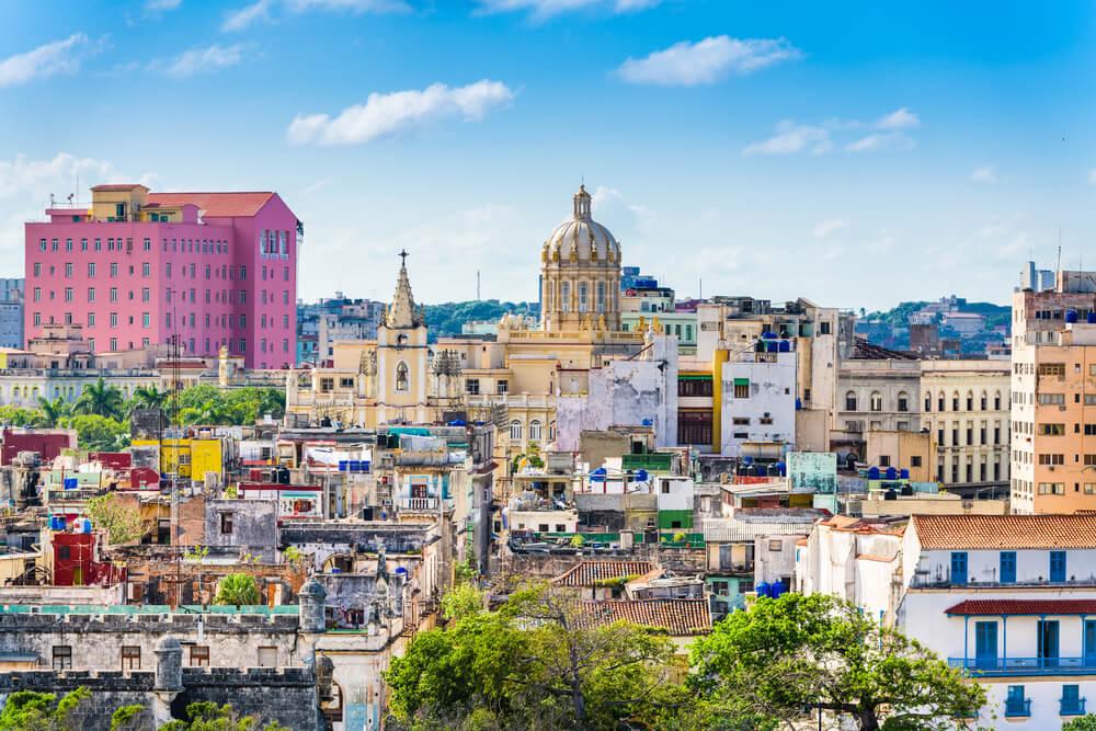 Un viaje a Cuba: claves para organizarlo