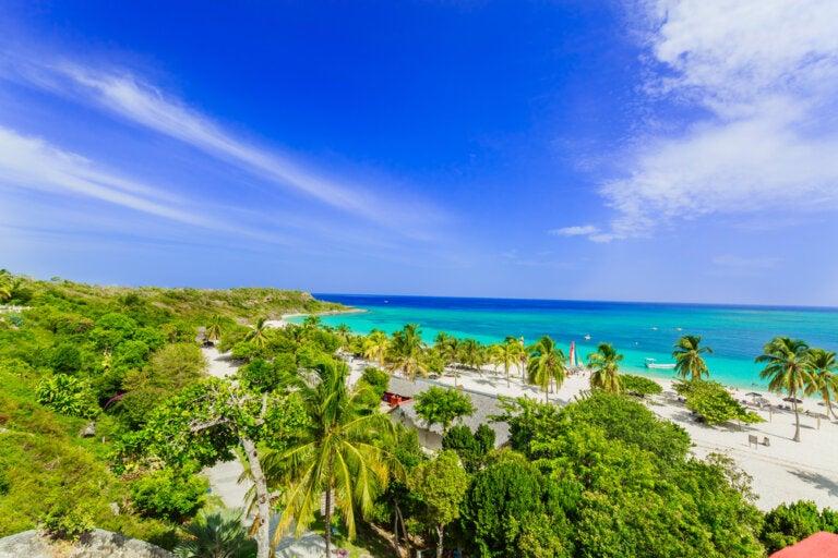 Viaje a Cuba: un sueño hecho realidad