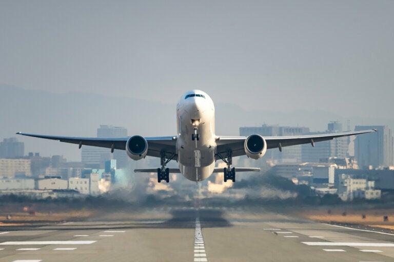¿Qué pasará con las aerolíneas después del coronavirus?