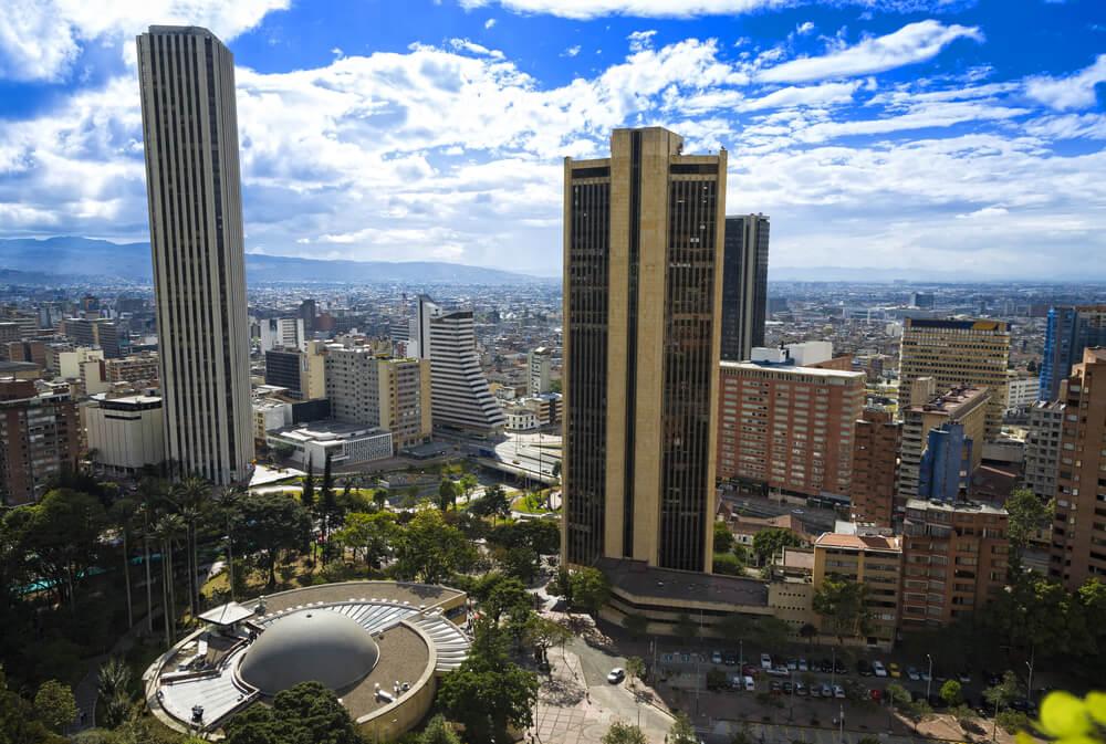 Lo que debes saber sobre el transporte en Bogotá