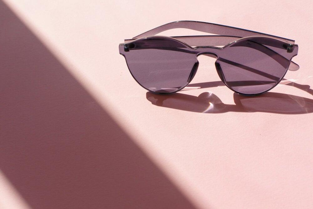 Consejos para elegir unas buenas gafas de sol