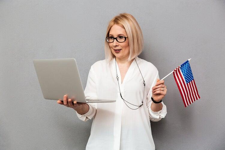 Cómo obtener el visado ESTA para Estados Unidos