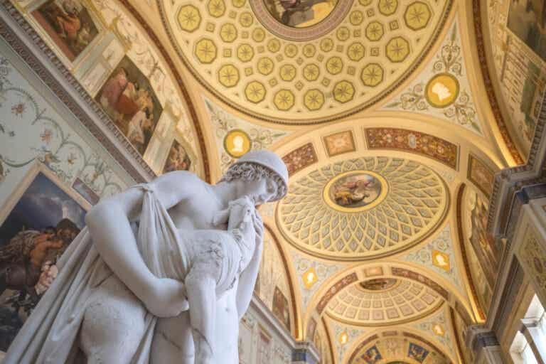 6 museos de Europa con visitas virtuales