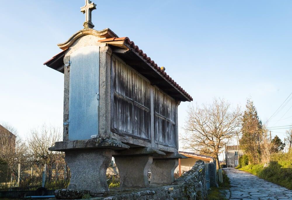 4 pueblos de la provincia de Lugo que no te puedes perder
