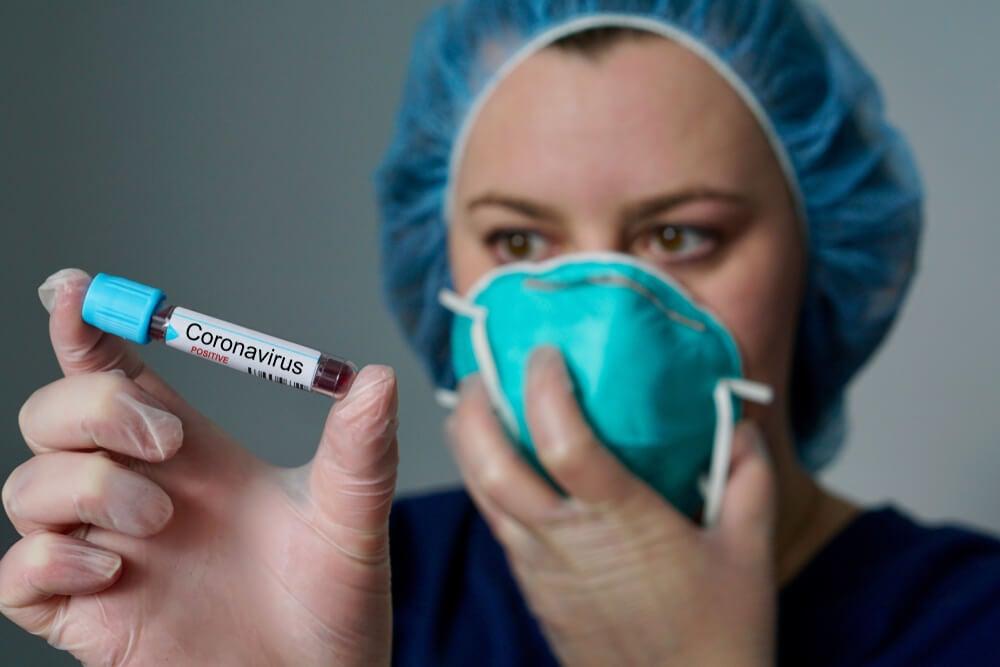 Coronavirus: precauciones de viaje que debes tener en cuenta