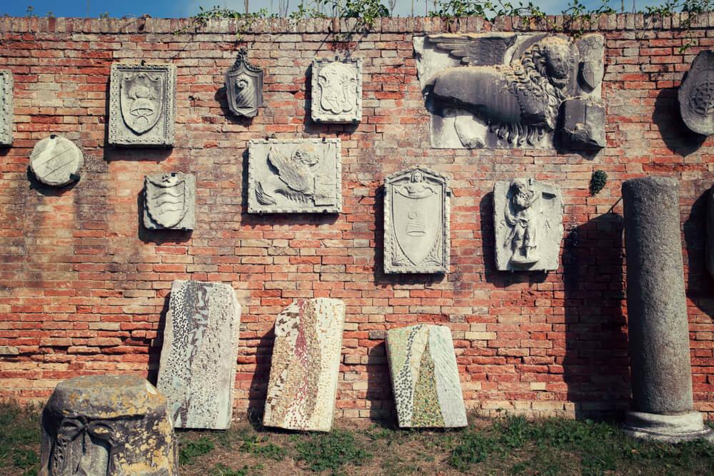 Museo de Torcello