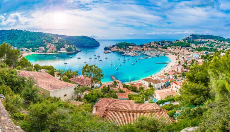 Mallorca en una semana: todo lo que hay que hacer