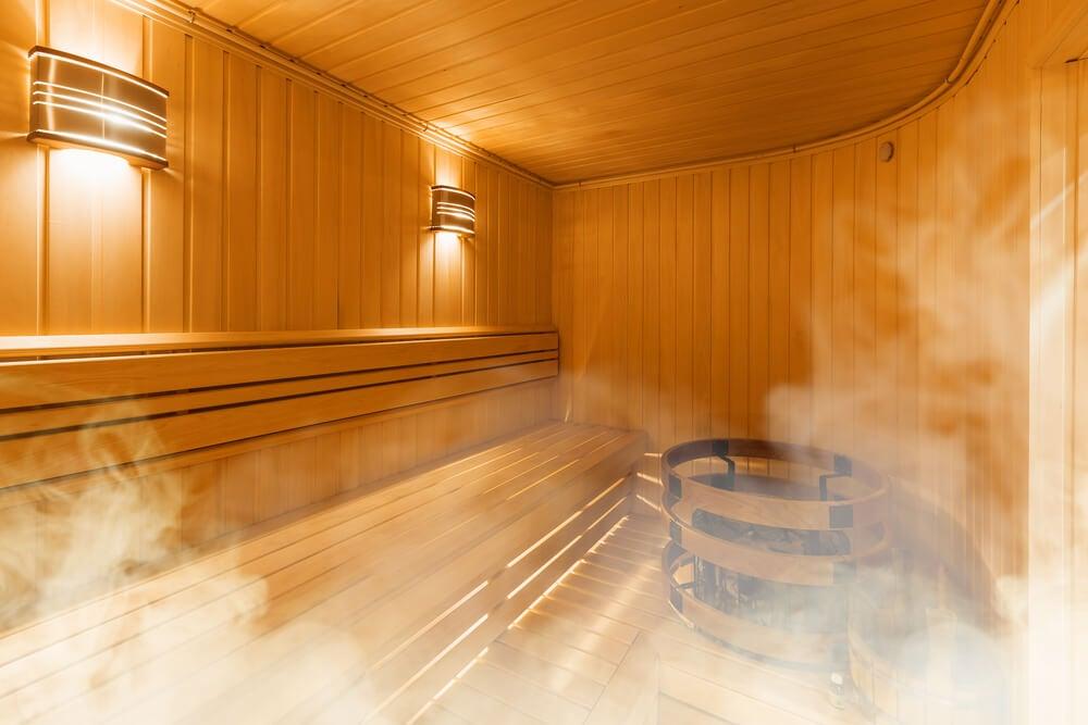 Todo lo que debes saber sobre la sauna finlandesa