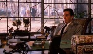 El Padrino II es otra película filmada en Miami.