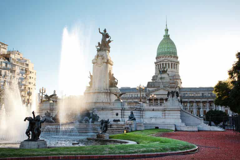 10 películas sobre Buenos Aires, ¿las viste?