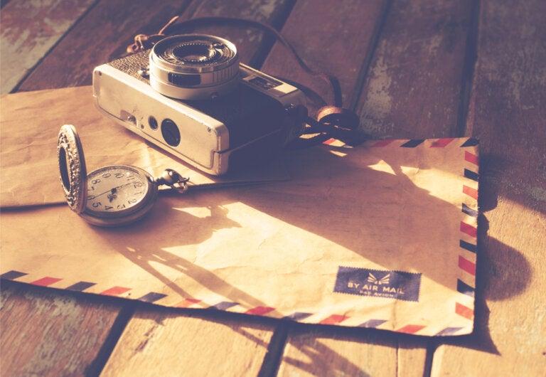 El viaje del héroe: literatura viajera para la cuarentena