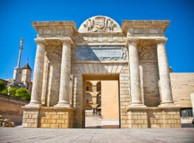 Viajando al pasado romano de la Bética