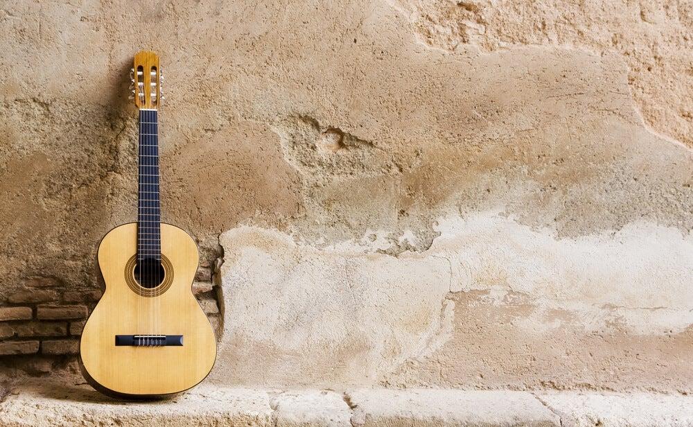 La música española, un auténtico inspirador turístico