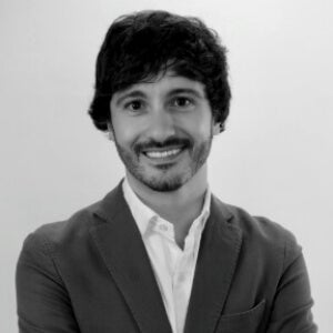 Daniel Casas