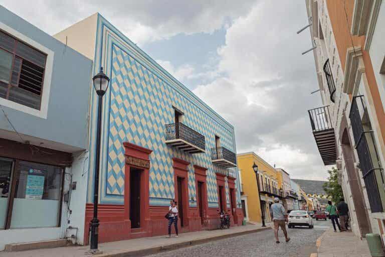 Tula, el pueblo más antiguo de Tamaulipas