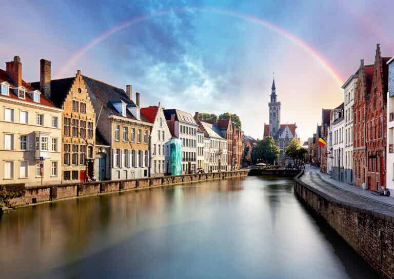 8 ciudades que son patrimonio de la humanidad
