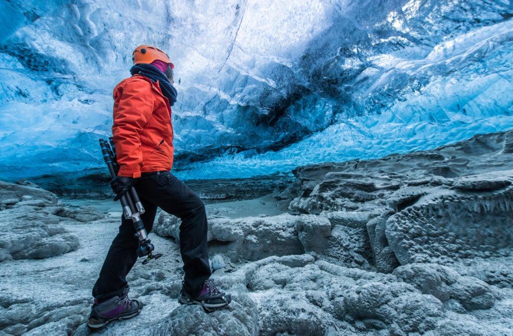 Islandia en invierno: lo que debes saber