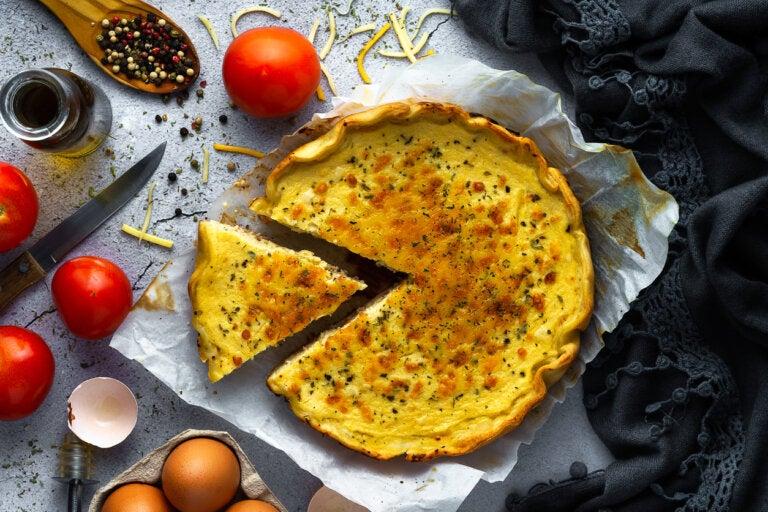 Todo lo que debes saber sobre la gastronomía francesa