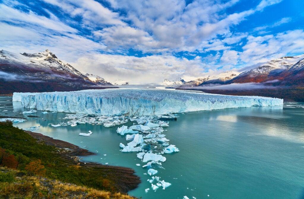 El Calafate: un espectacular destino en la Patagonia Argentina