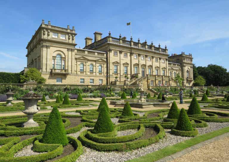 8 cosas para hacer en Yorkshire del Oeste