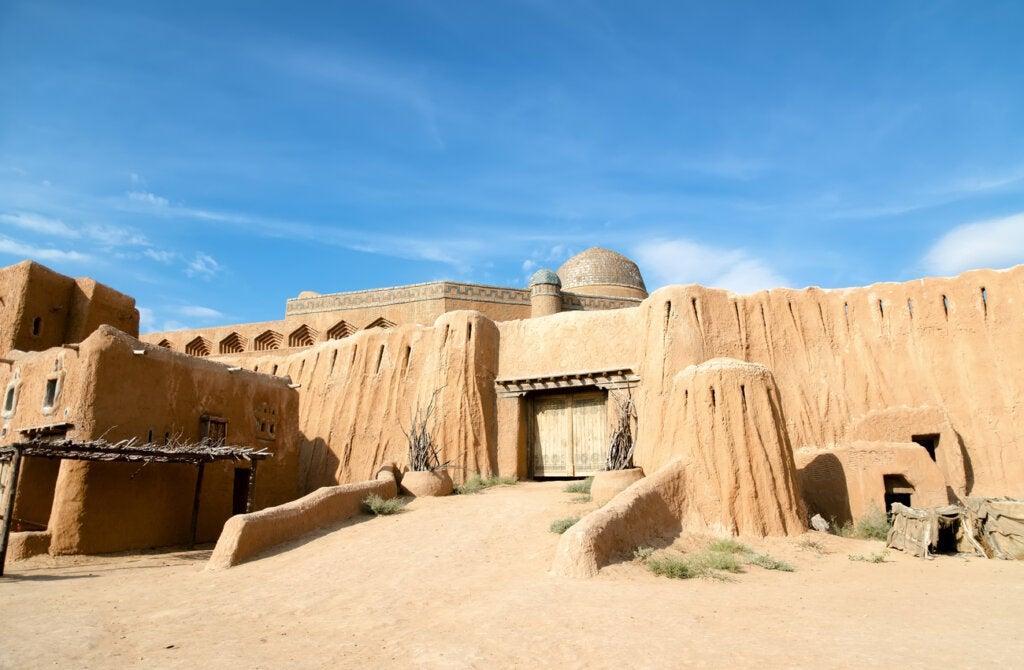 5 curiosidades de la historia del Imperio Mongol
