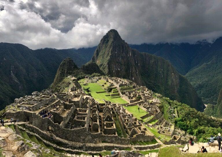 12 curiosidades del Imperio inca