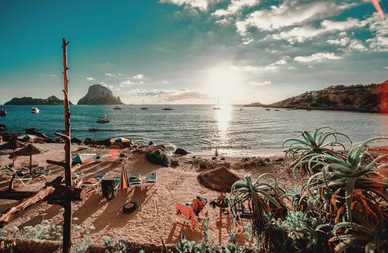 6 consejos para viajar a Ibiza