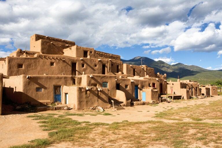 El misterio del zumbido de Taos