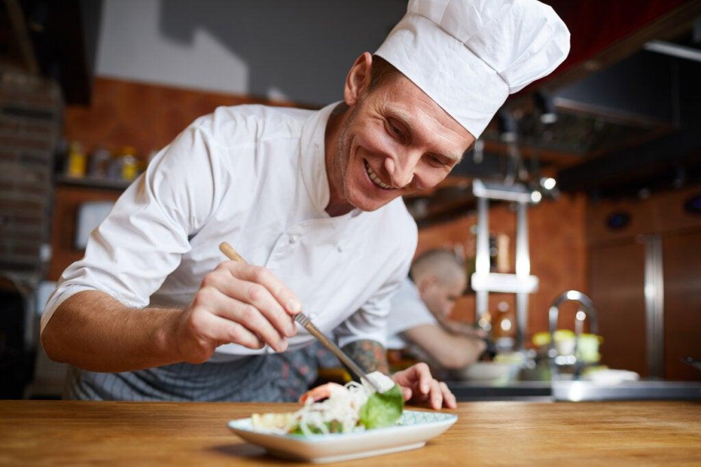 ¿Cuáles destinos gastronómicos se han destacado más en el mundo?