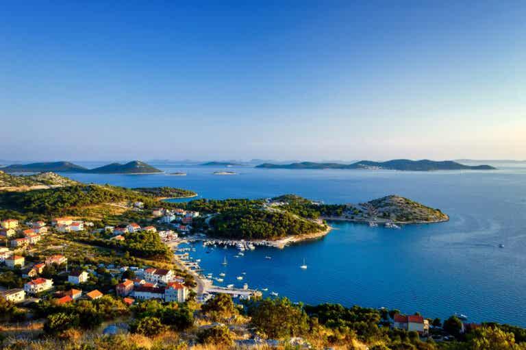 10 curiosidades de Croacia: uno de los destinos más atractivos de Europa
