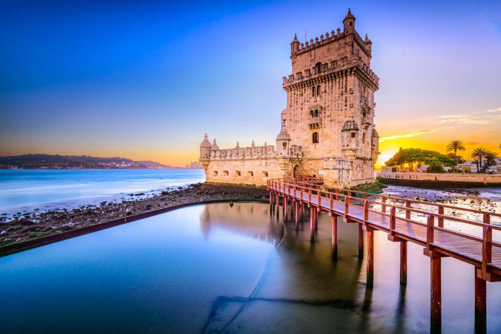 12 curiosidades de Portugal que no conocías