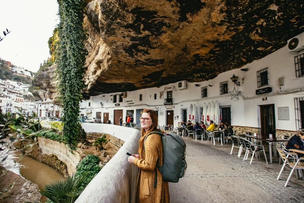 Los 10 pueblos más visitados en España