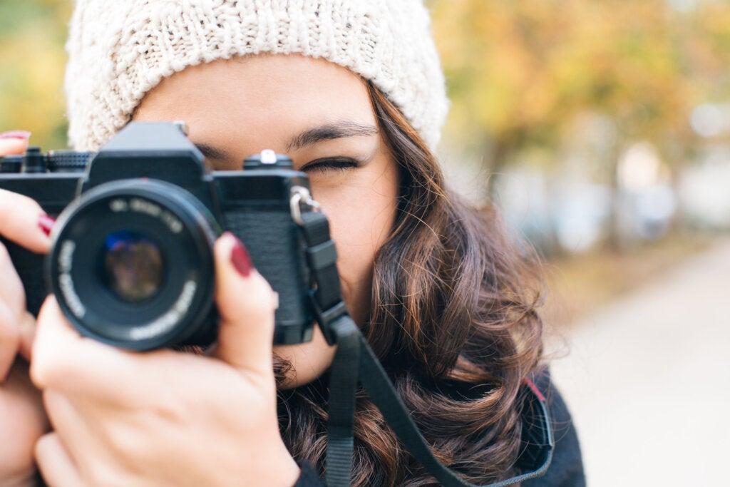 Los 8 mejores consejos de fotografía para tus viajes