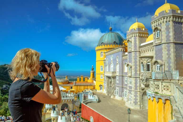 8 consejos de fotografía para tus viajes